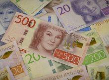 lana-pengar-efter-semestern